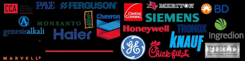 logos-transparency