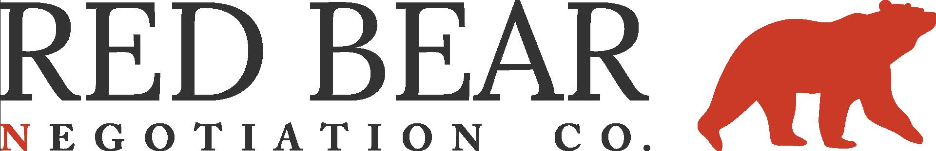 Red-Bear-Logo-Colored-on-Light-BG-1